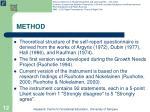 method12