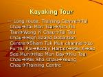 kayaking tour47