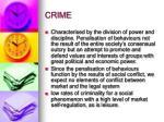 crime6