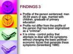 findings 3