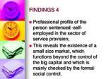 findings 4