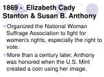 1869 elizabeth cady stanton susan b anthony