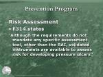 prevention program3