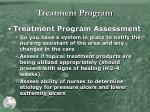treatment program2