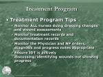 treatment program3