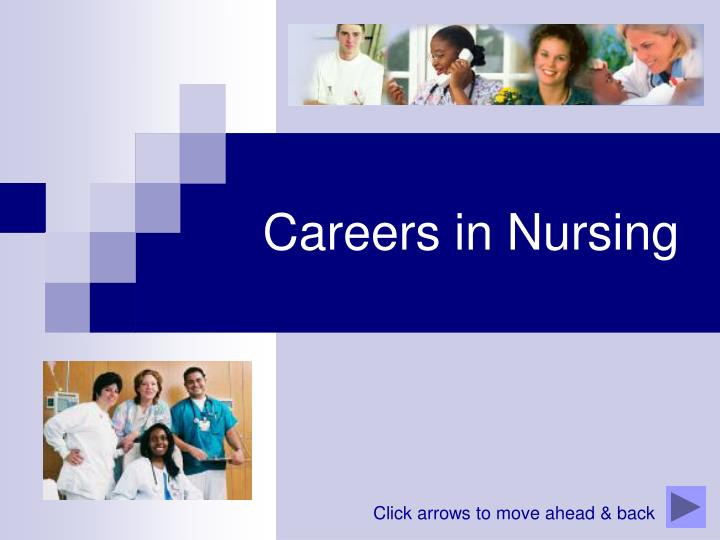 the career of nursing At hca, our nurses have a career for life whether you want the flexibility to travel across the country to care for others, advance your career in your hometown or hone your leadership skills to lead other nurses, you will always be supported and empowered to follow your calling wherever it may take you.