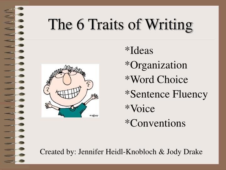 writing for organization Writing a story can be arduous work and organization is key to making the process as easy as can some writers choose to write by hand, others by typing those who write by hand can use up an.
