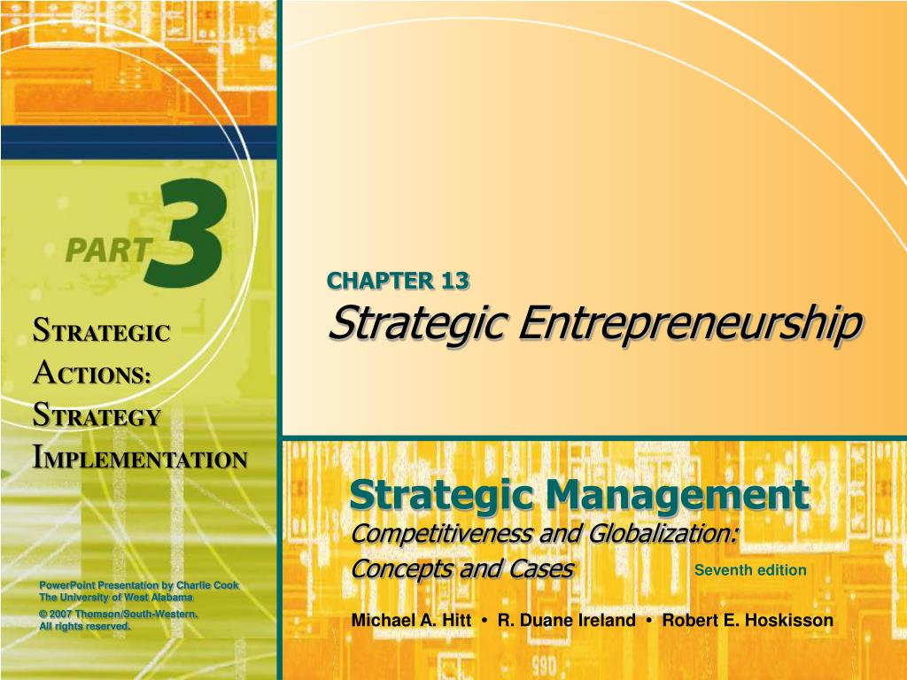 the relationship among entrepreneurship innovation and Innovation and entrepreneurship the department of technology management and economics provides education, research, and practitioner-oriented interactions to link innovation and entrepreneurship to engineering and business services.