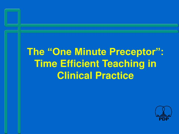 1 minute presentation for education in You can use these 60 impromptu speech topics for you speech, or as a jumping off point you'll only have a few minutes to prepare, so make it good.