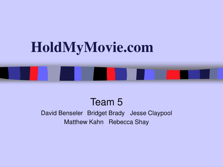 holdmymovie com n.