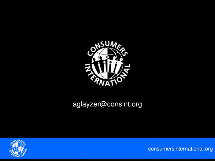 aglayzer@consint.org
