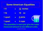 some american equalities18