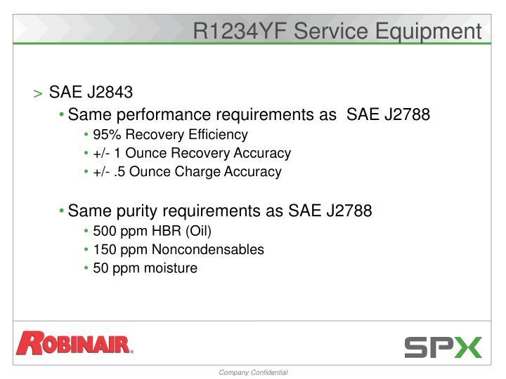 R1234yf service equipment3