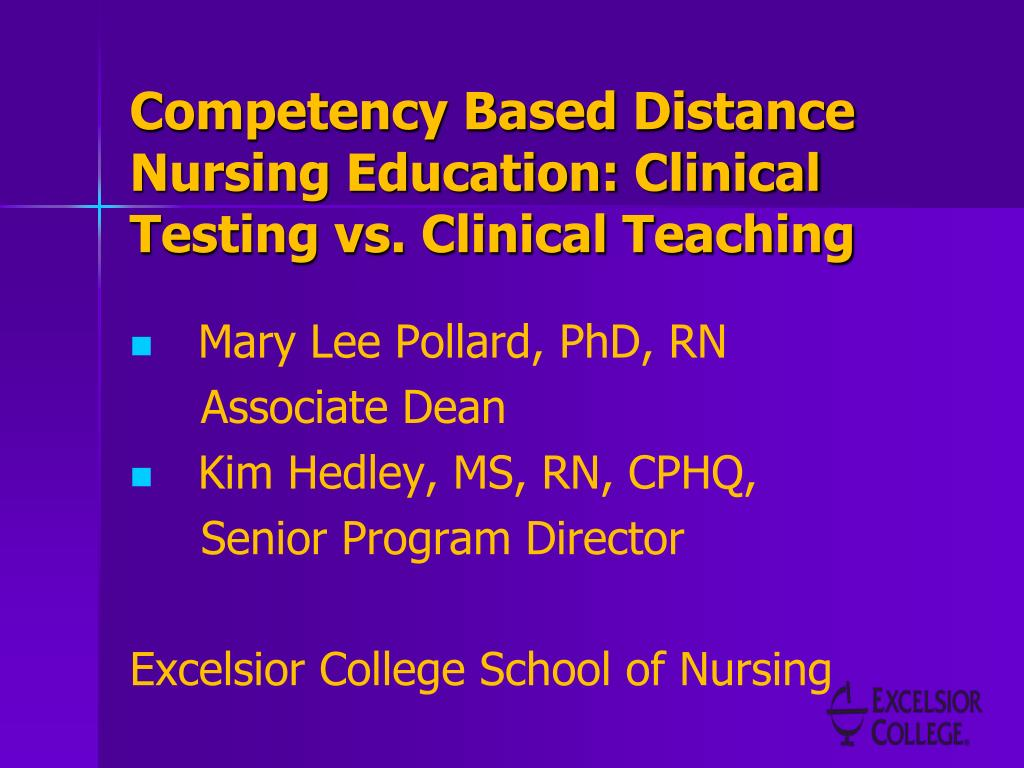 To Guarantee The Quality And Order Of Clroom Teaching Practice Collective Trial Have Been Adopted Preserved In Medical