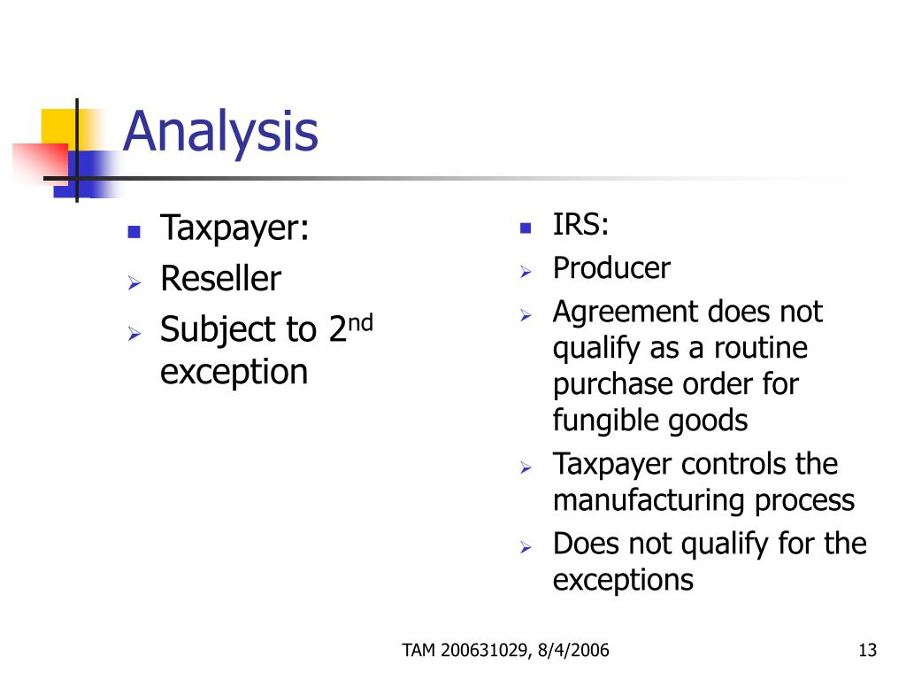 an analysis of the taxpayer The tax policy center has also released an analysis of the macroeconomic  effects of the tax cuts and jobs act as passed by congress.