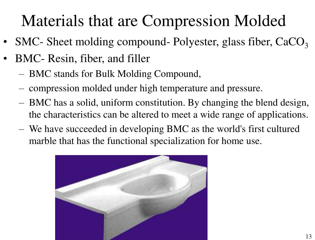 PPT - Thermosets_ Epoxy, Polyesters, Vinyl esters, Polyurethanes