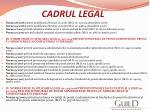 cadrul legal6