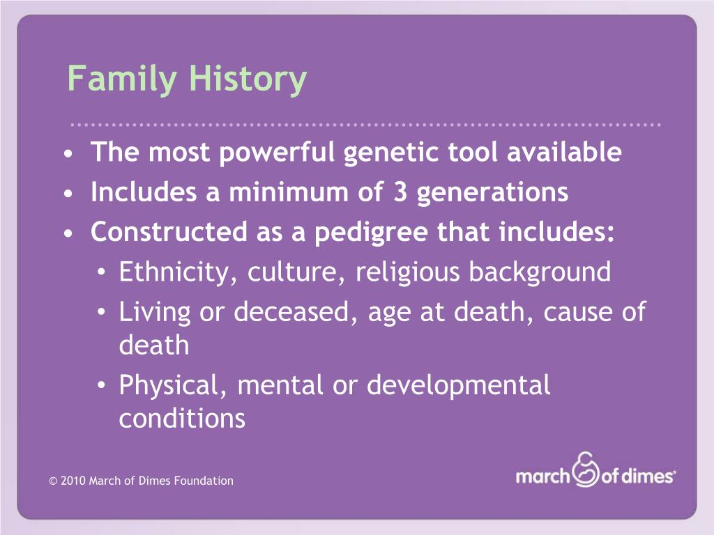 Ppt Genetic Issues For Perinatal Nurses 3 Rd Edition
