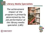 library media specialists3