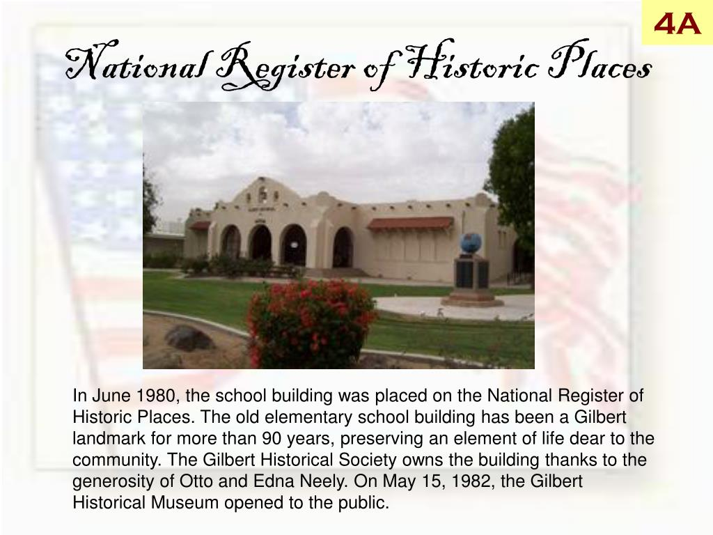 american heritage merit badge powerpoint