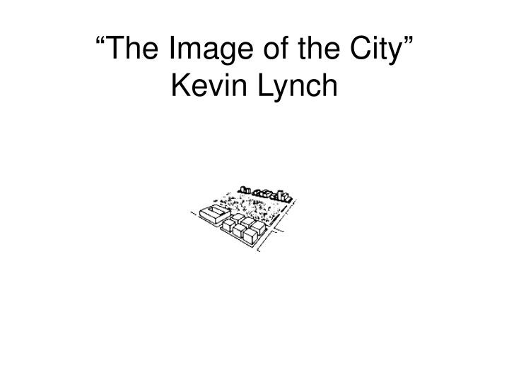 SITE PLANNING BY KEVIN LYNCH PDF DOWNLOAD – Site Planning Kevin Lynch