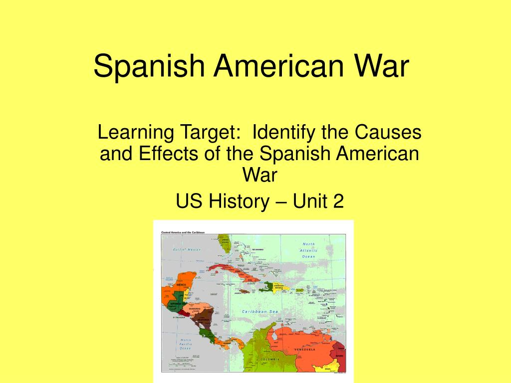 ap us history spanish american war essay View essay - ap us history spanish american war dbq from social studie 10 at viewmont high adam funk p2 02/02/16 ap us history spanish american war dbq with george washingtons farewell address one.