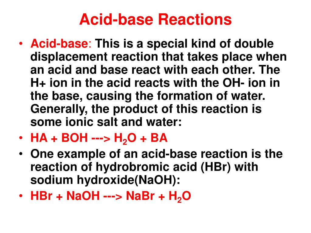 Which one of the following is a combustion reaction? A
