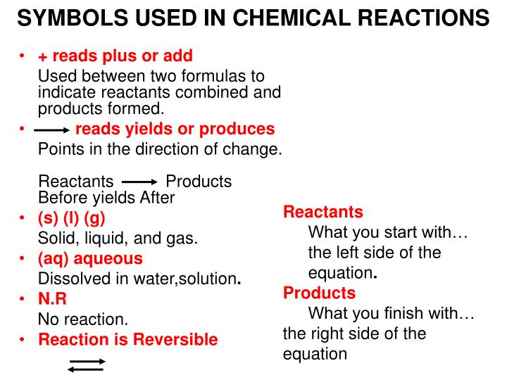 Ppt Stoichiometry Powerpoint Presentation Id312262