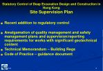 statutory control of deep excavation design and construction in hong kong4