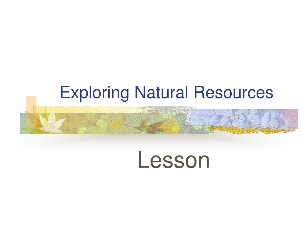 exploring natural resourceslessonwhat is around youexamine Jacob selander exploring the natural world via science and photography and miscellaneous stories from kayaking and racing around the pacific northwest.