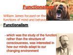 functionalism42