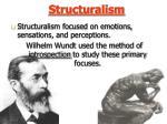 structuralism37