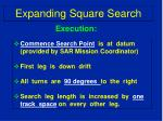 expanding square search5