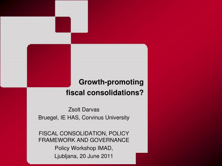 Growth-promoting
