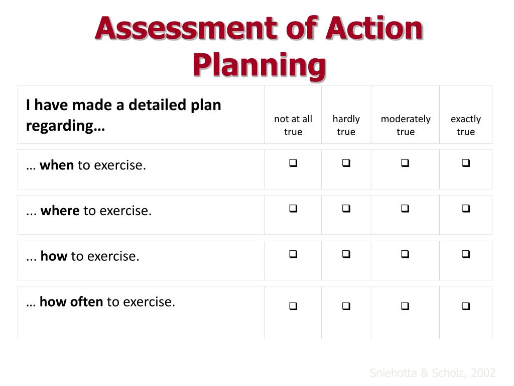 I have made a detailed plan regarding…