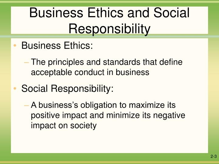 what is the social responsibility of The starbucks mission statement reflects the values of corporate social responsibility learn about our contribution to communities like yours.