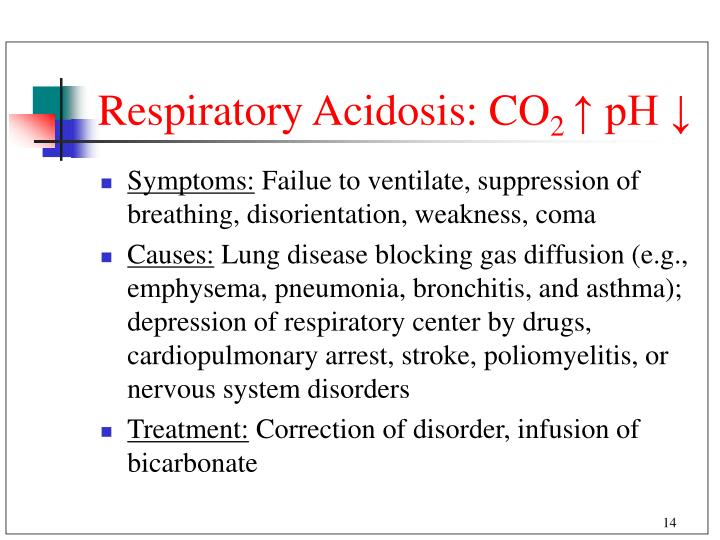 """a description of the different respiratory problems bronchitis emphysema asthma and poliomyelitis Related to lung disease & respiratory health asthma what's called chronic obstructive pulmonary disease and preventing acute bronchitis,"""" """"emphysema."""