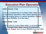 execution plan operations29