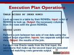 execution plan operations30