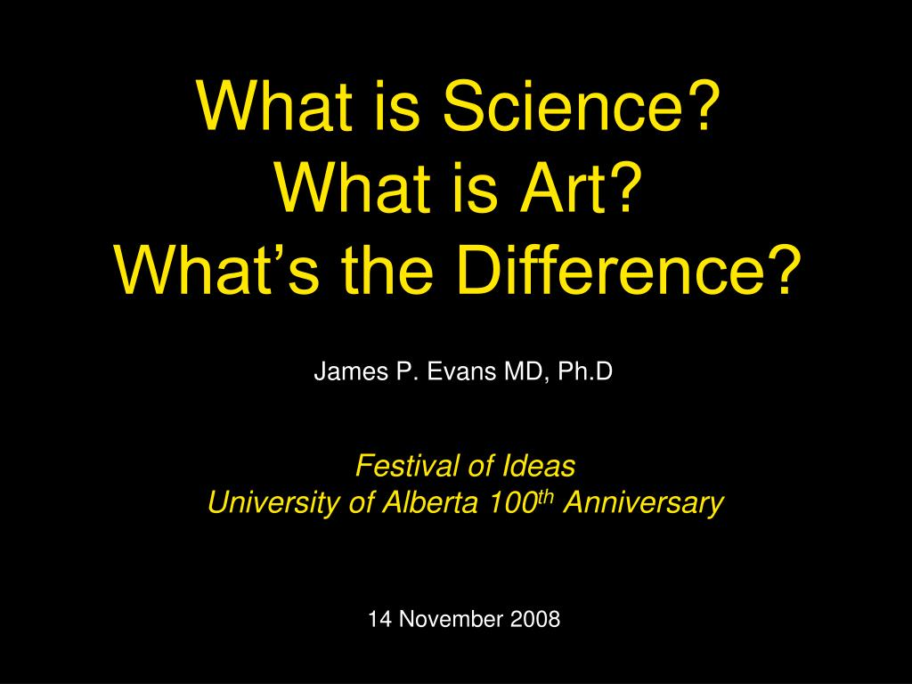 what is art for We asked the question what is art and what is not art and debated the answers i enjoyed this chat a great deal, but realized we were diametrically art as a product created without pretentiousness or cosmic rationales in exchange for money makes perfect sense to me artists might not create to.