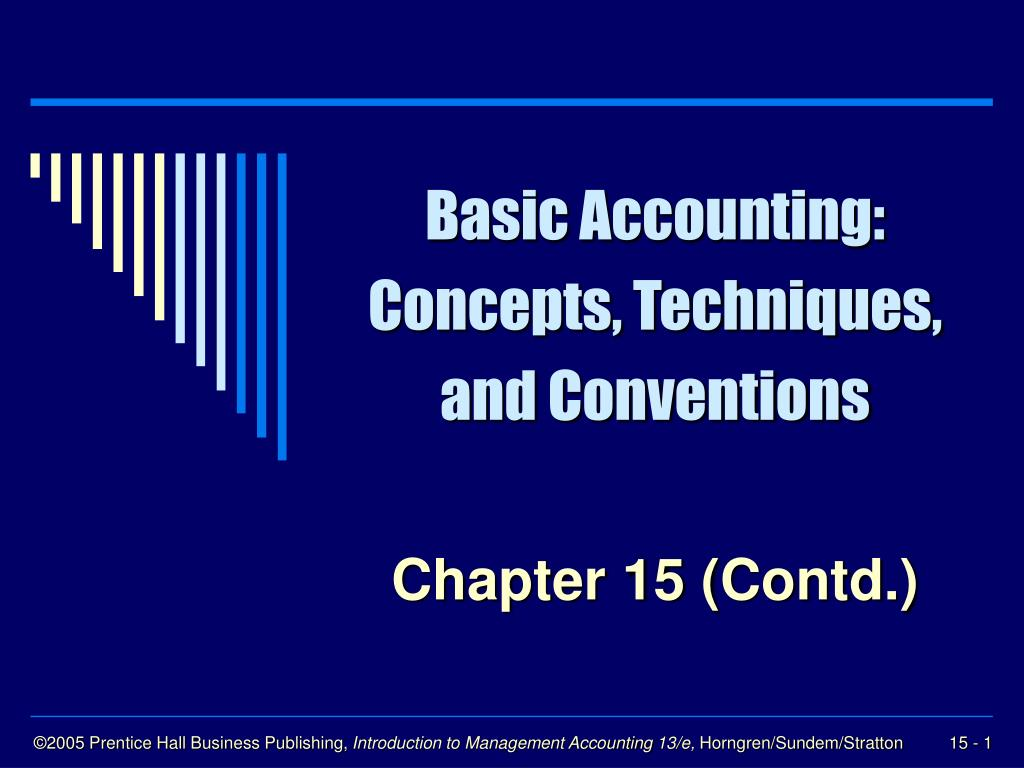 basic accounting concepts and business sructure Business structures essay investments and supervise the company's accounting and budgetary system other activities carried out in accounting include payment of wages and salaries, depreciation of fixed assets, maintaining shareholder records and paying shareholder' dividends.