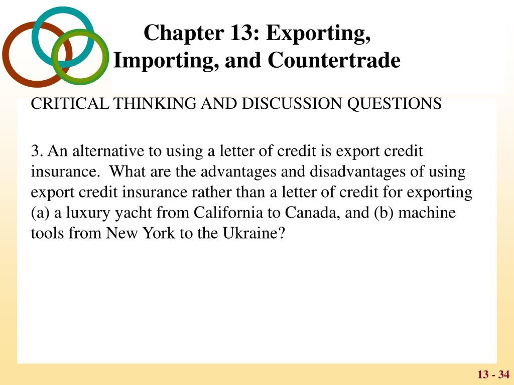 PPT - chapter PowerPoint Presentation - ID:316874