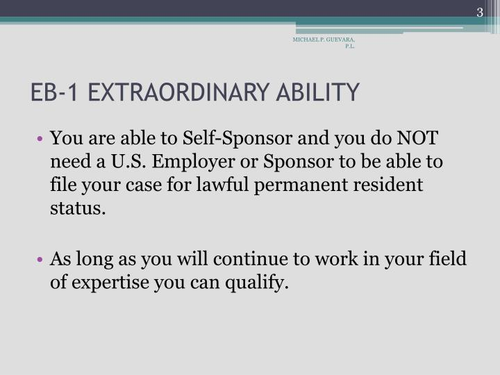 Eb 1 extraordinary ability3