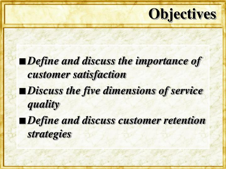 define and discuss retail experience essay Answering assignment questions in order to decide how to answer an essay question, you need to identify what the question requires in terms of content and genre this guide outlines some methods to help you analyse essay questions.