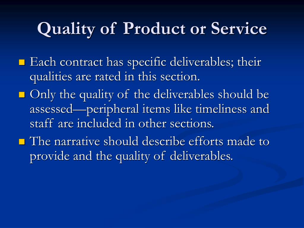 for performance, for customer service, for presentations, intensity level, examples for product review, creating behavior metrics, job interview, for product, performance appraisal work, on 5 point rating scale performance examples