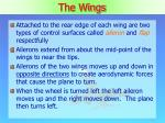 the wings1