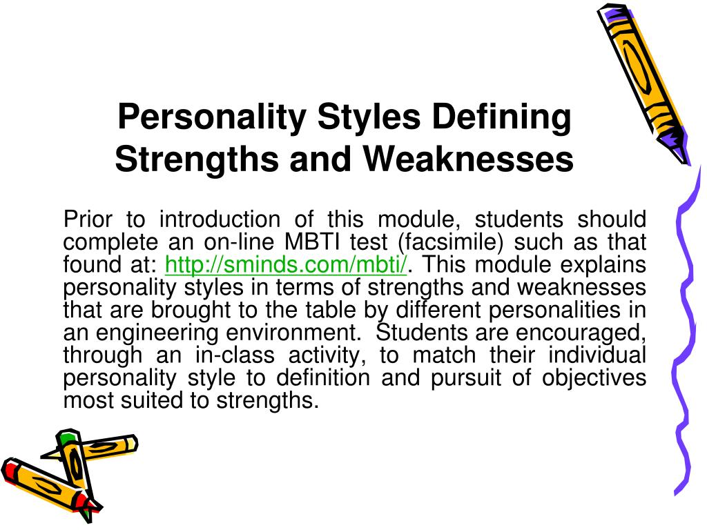 essay on strengths and weakness Hamlet's strengths and weaknesses sign up to view the whole essay and download the pdf for anytime access on your computer, tablet or smartphone.