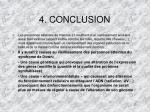 4 conclusion