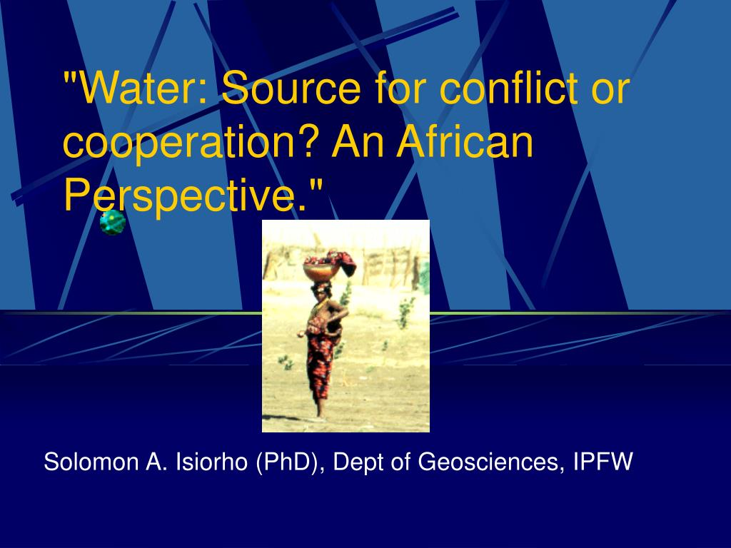 conflict or cooperation Conflicts and cooperation between the native americans, europeans, and africans influenced life in america.