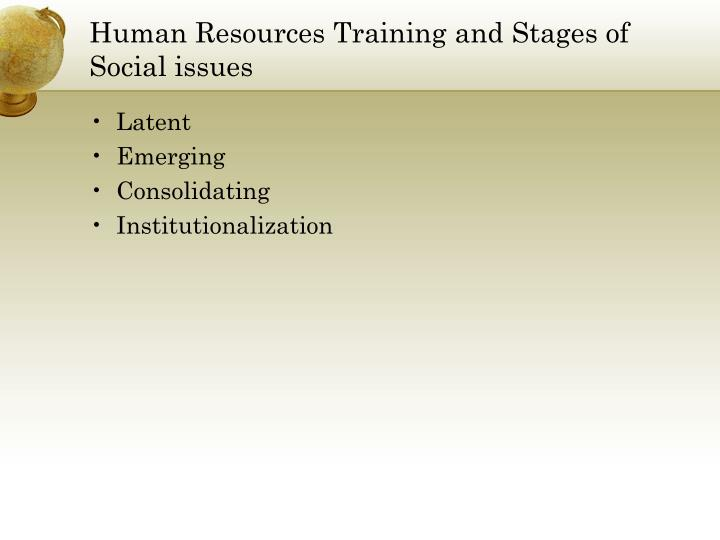 the human resource function of of harrison brothers corporation In smaller companies, some hr managers perform all of the department's functions or work with an hr assistant or generalist that handles administrative matters regardless of the size of department or the company, a human resource manager should have the skills to perform every hr function,.